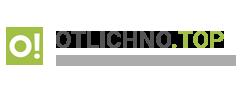 Услуги продвижения сайта и реклама бизнеса в интернет